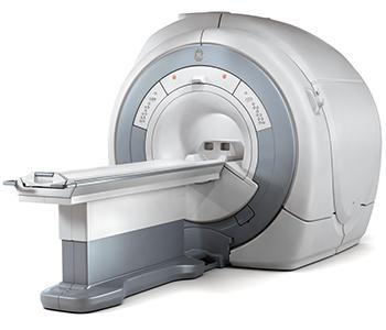MRI検査を受けられない方